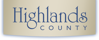 Highlands County Supervisor of Elections